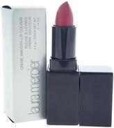 Laura Mercier Audrey Creme Smooth Lipstick - Women