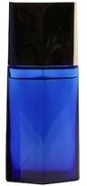 L'eau Bleue D'issey Pour Homme Eau De Toilette Spray (2.5 OZ)
