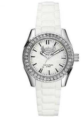 Ecko Unlimited Women's Watch E11599M2