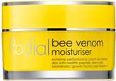 Rodial Bee Venom Moisturiser Deluxe 15ml