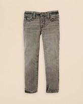 Ralph Lauren Boys' Slim Fit Jean - Sizes 2-7