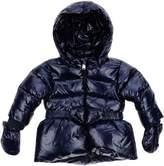 ADD jackets - Item 41734980
