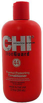Chi Unisex Haircare 44 Iron Guard Thermal Protecting Conditioner 354.0 ml Hair