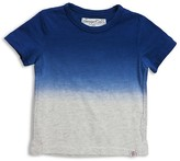 Sovereign Code Boys' Slubbed Ombré Tee - Baby