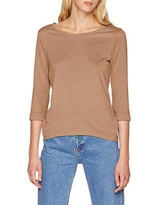 New Look Women's 5924175 T - Shirt,Size:
