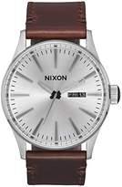 Nixon Men's Watch A1138-2592-00
