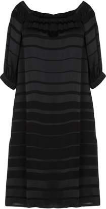 Diana Gallesi Short dresses - Item 34901599TH