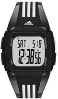 adidas 'Duramo' Digital Watch, 40mm