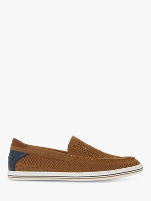 Dune Bluff Loafers