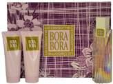 Liz Claiborne Bora Bora By For Women Gift Set