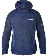 Berghaus Baffin Island Jacket - Men's