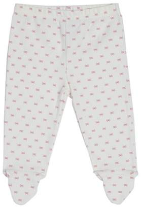 Dolce & Gabbana Baby Trousers - Multicolour - (80/86 cm)