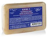 Kiehl's Mens Scrub Soap