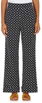 Ace&Jig Women's Annie Folkloric Cotton Pants