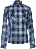 GUESS Shirts - Item 38666159