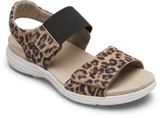 Aravon Beaumont Sandal