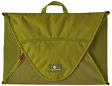 Eagle Creek Pack-It!TM Garment Folder Medium