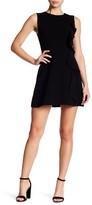 Rachel Zoe Krause Mini Dress