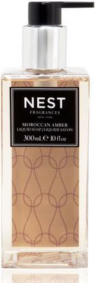 NEST New York 10 oz. Moroccan Amber Liquid