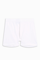 SUNSPEL Cotton Trunks
