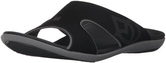 Spenco Men's Kholo Slide Sandal