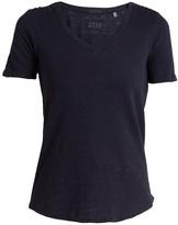 ATM V-neck cotton-jersey T-shirt