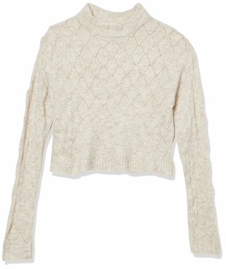BCBGeneration Women's Sweater