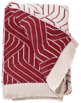 garbo&friends Strada Blanket