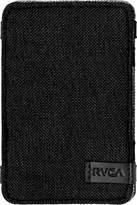 RVCA Men's Magic Wallet 600