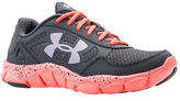 Under Armour Womens Micro G Engage Sneakers