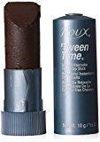 Roux Tween Time Hair Crayon, Dark Brown, .35 Ounce