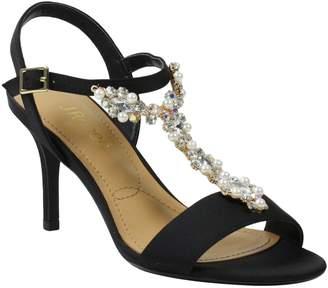 J. Renee High-Heel Sandals - Michalla