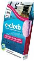 E-cloth All-Purpose Pack, Set of Two