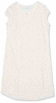 Sanetta Girl's Sleepshirt Short Nightie