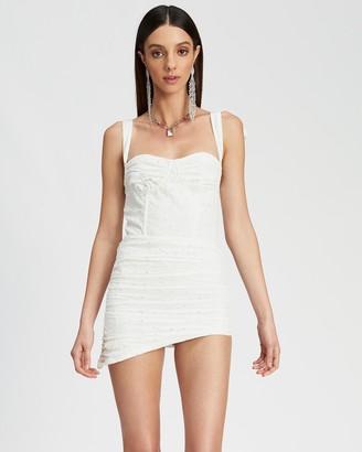 Lioness Senorita Mini Dress