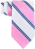 Nautica Tie, Spring Surf Stripe