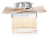 Chloé Eau De Parfum Spray 50ml