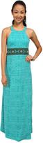 Prana Skye Dress