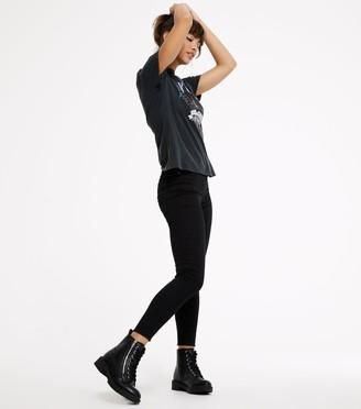 New Look 'Lift & Shape' Emilee Jeggings