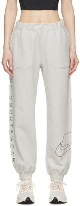 Nike Off-White Sportswear Lounge Pants