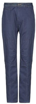 Scotch & Soda Casual trouser