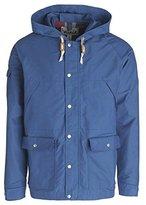 Woolrich Men's Waxed Heritage Jacket