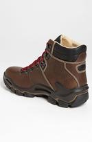 Ecco 'Sella' Hiking Boot (Men)