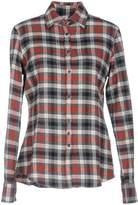 Etichetta 35 Shirts - Item 38644115