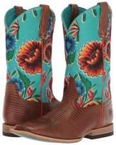 Ariat Gringa Cowboy Boots