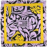 Christian Dior Square scarves - Item 46541558