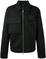 Black Box Jacket - ShopStyle