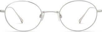 Warby Parker Hammett