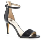 Vince Camuto Women's 'Court' Ankle Strap Sandal