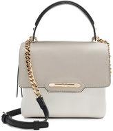 JLO by Jennifer Lopez Leticia Mini Crossbody Bag